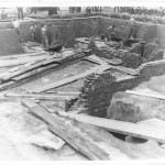 02_September 4 1931_PostOfficeConstruction_LintonIndiana