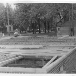 04_October 1 1931_LookingNorthEast_PostOfficeConstruction_LintonIndian