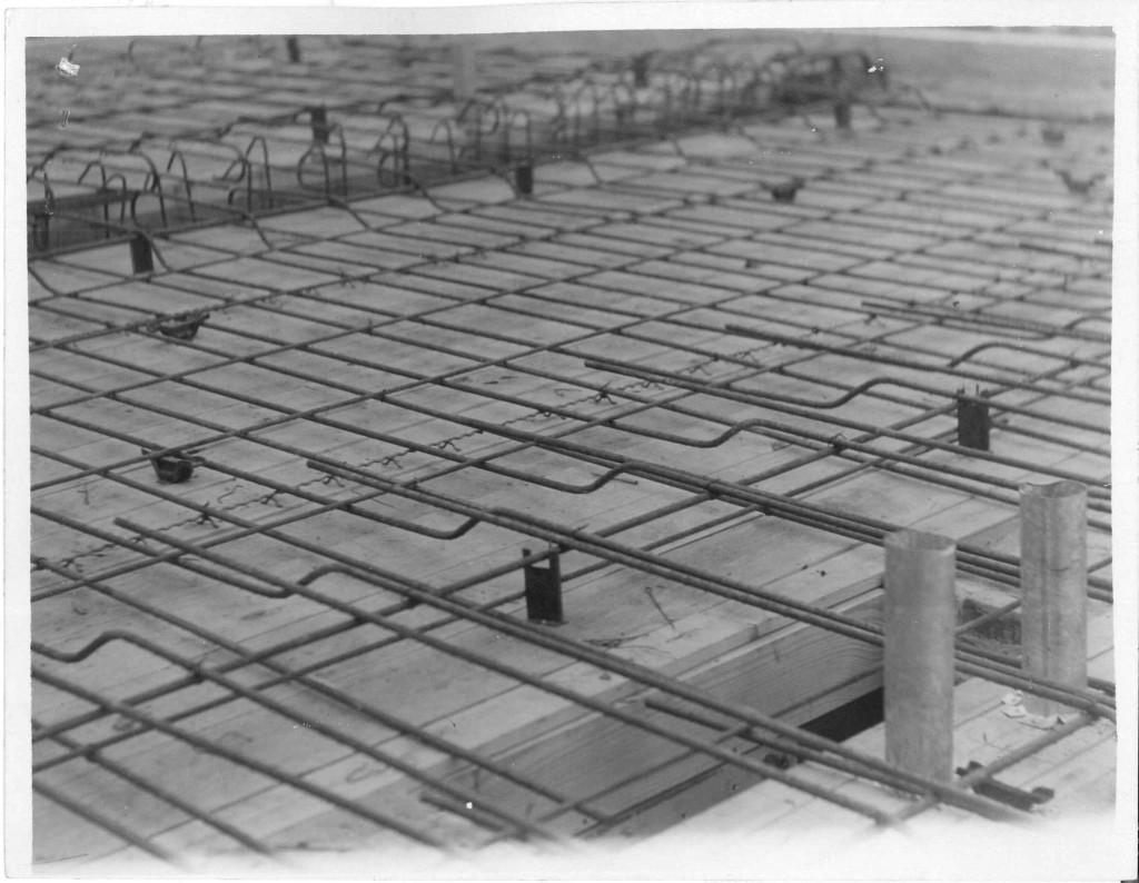 07_October 5 1931_sent_PostOfficeConstruction_LintonIndiana