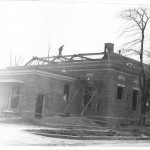 12_December 1 1931_PostOfficeConstruction_LintonIndiana
