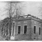 13_December 1 1931_PostOfficeConstruction_LintonIndiana_1