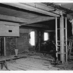 16_February 2 1932_PostOfficeConstruction_LintonIndiana