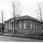 17_February 2 1932_PostOfficeConstruction_LintonIndiana_1
