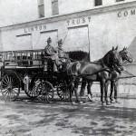1900 fire dep fm