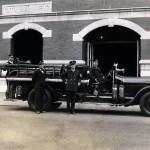 1930 fire dept fm