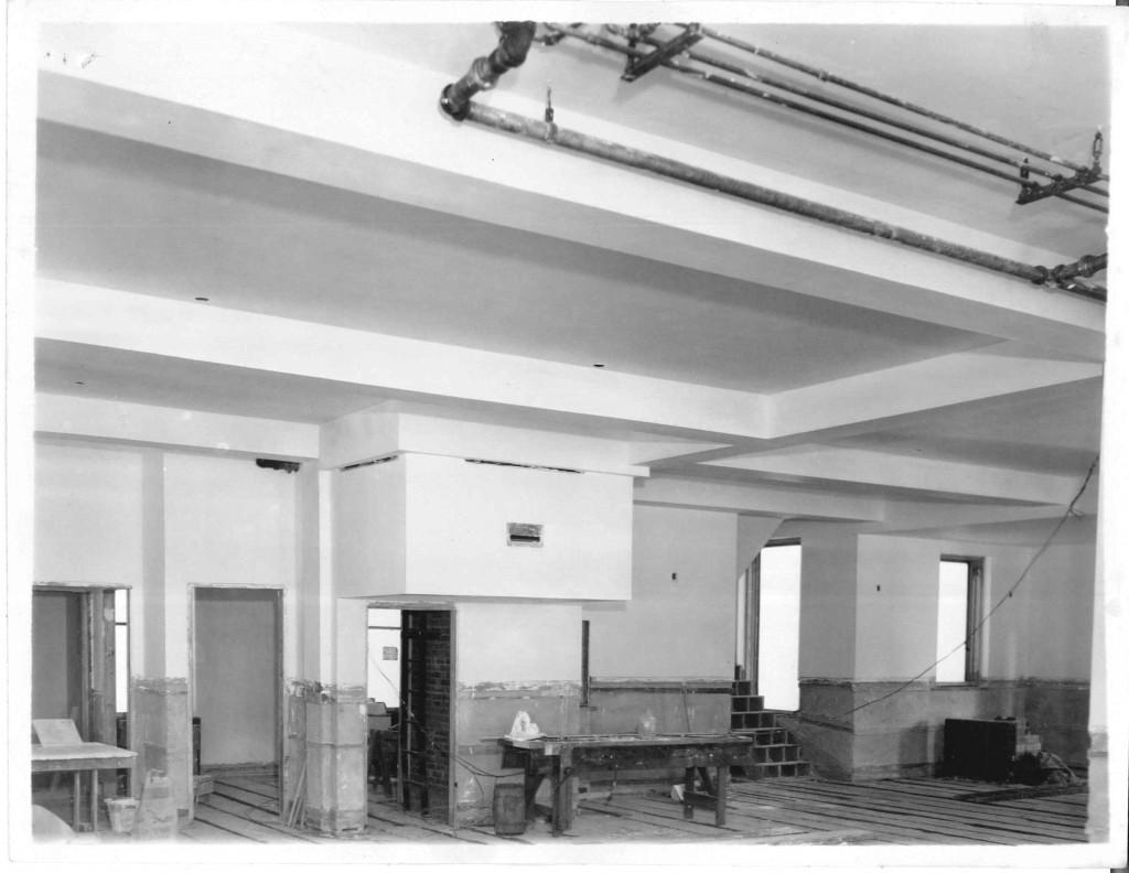 19_February 29 1932_ViewofWorkroom,etc_PostOfficeConstruction_LintonIndiana