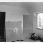 20_March 31 1932_ ViewofSwingRoom,etc._PostOfficeConstruction_LintonIndiana