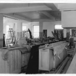 21_March 31 1932_PostOfficeConstruction_LintonIndiana
