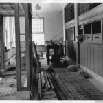 24_June 1 1932_ PostOfficeConstruction_LintonIndiana