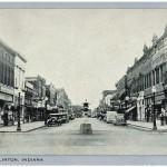 35 Main Street