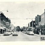 39 Main Street