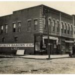 44 Purity Bakery Company