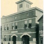 51 City Hall
