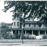 66 Freeman Greene Hospital
