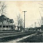 68 A Street East