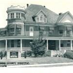 69 Hospital