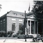 73 Post Office