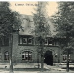 75 Library