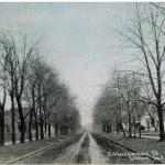 76 E. Vincennes St