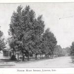 77a  North Main