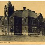 78 Main school
