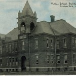 78 Public school