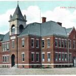 79 Public school