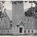 82a baptist