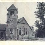 84b ME church