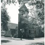 85a ME church