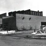 Citizen bank 1973 fm