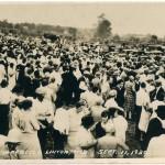 Rep Barbecue 1   9-11-1930