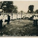 Rep Barbecue 2   9-11-1930