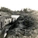 coal dredge fm