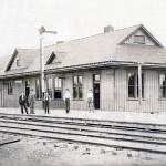depot fm